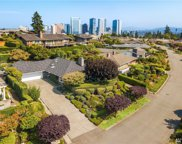 9406 Vineyard Crest, Bellevue image