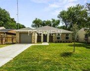 4154 Gladewater Road, Dallas image