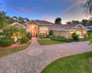2722 Winterford Drive, Port Orange image