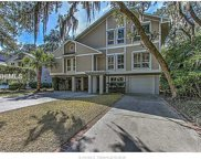 34 Firethorn Lane, Hilton Head Island image