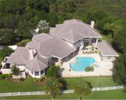3871 Hidden Acres CIR N, North Fort Myers image