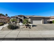 18512 N Diamond Drive, Surprise image