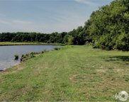 LOT 2 Revel Rd, Millsboro image