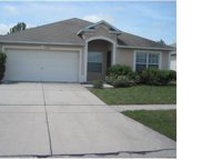 11033 Whittney Chase Drive, Riverview image