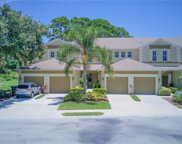 14746 Calusa Palms DR Unit 101, Fort Myers image