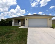 1800 NW 16th TER, Cape Coral image