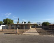 5749 E 36th, Tucson image