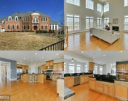 12515 SYCAMORE VIEW DRIVE, Potomac image