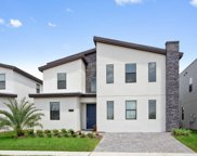2927 Fable Street, Kissimmee image