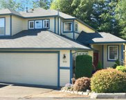9629 Long Point Lane NW, Silverdale image