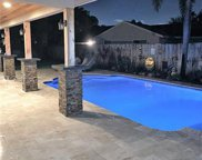 5334 Sw 116th Ave, Cooper City image