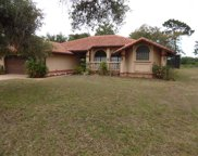 9212 Jasmine Boulevard, New Port Richey image
