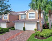 23785 Clear Spring Ct Unit 2302, Estero image