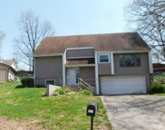 2339 Belleridge Pike, Cape Girardeau image