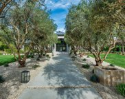 24051 Long Valley Road, Hidden Hills image