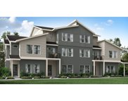 17279 SE CUYAHOGA  WAY Unit #LOT37, Happy Valley image