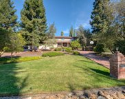 9923  Valley Pines Drive, Folsom image