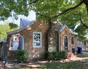 1605 Newfield Lane, Austin image