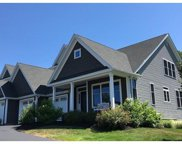 5 Riverview Heights Unit 5, Amesbury image