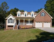 5980 Mullican Ridge Lane, Clemmons image