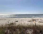 State Highway 180, Gulf Shores image