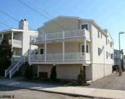 3929 Asbury Ave Ave Unit #1, Ocean City image