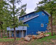 12085 Bear Park Road, Conifer image