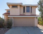 4627 W Knollside, Tucson image