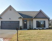 809 Palmetto Station Way, Pelzer image