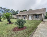 367 N N Holiday Road, Destin image