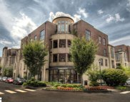 224 S Laurens Street Unit Unit 110, Greenville image
