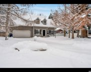 9066 S Newcastle Cir E, Sandy image