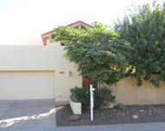 11151 N 110th Place, Scottsdale image
