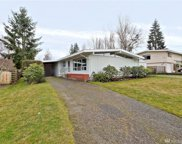 1605 36th St, Anacortes image