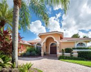 304 Windmill Palm Ave, Plantation image