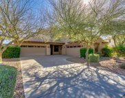 1917 S Rock Court, Gilbert image