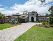 7355 Catena Drive, Myrtle Beach image