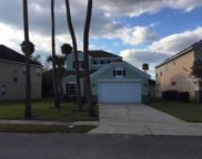 2813 Eagle Claw Court, Kissimmee image
