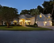 205 OCEANFOREST DR N, Atlantic Beach image
