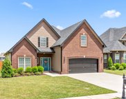 3725 Windmill Dr, Clarksville image