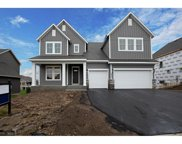 18901 100th Place, Maple Grove image