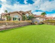 16430 S 36th Place, Phoenix image