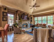 4001 Northstar Drive Unit 512, Truckee image