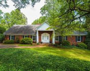 601 Glen Echo Trail, Winston Salem image