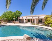 5701 W Ludden Mountain Drive, Glendale image