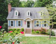 105 Fawn Court, Cary image