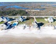 4214 Island Drive, North Topsail Beach image