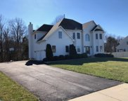 209 Barbara Lane, Franklinville image