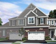 23143 N Pinehurst Lot #77.02 Drive, Kildeer image