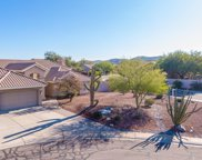 1832 E Mountain Sky Avenue, Phoenix image